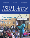 newsletters - ASDAL-Action-Spring-2017-thumb.png