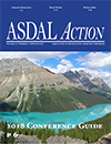newsletters - ASDAL_Action-Winter-2018-thumb.png